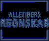 ATR Logo Web 100
